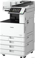 МФУ Canon imageRUNNER Advance C3520i III