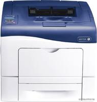Принтер Xerox COLOR Phaser 6600DN