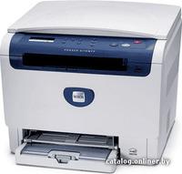 МФУ Xerox Phaser 6110MFP/B