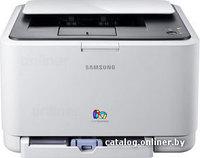Принтер Samsung CLP-310