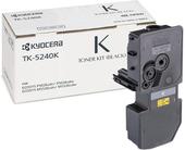 Картридж Kyocera TK-5240K