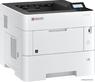 Принтер Kyocera Mita ECOSYS P3155dn