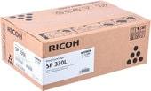 Картридж Ricoh SP 330L