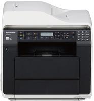 МФУ Panasonic KX-MB2230