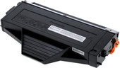 Картридж Panasonic KX-FAT400A(7)