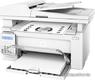 МФУ HP LaserJet Pro M132fn [G3Q63A]