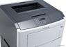 Принтер Lexmark MS317dn