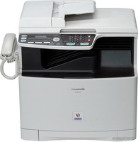 МФУ Panasonic KX-MC6020
