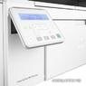 МФУ HP LaserJet Pro M132nw [G3Q62A]