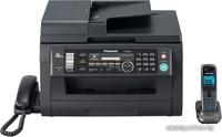 МФУ Panasonic KX-MB2061 RU