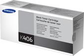 Картридж Samsung CLT-K406S