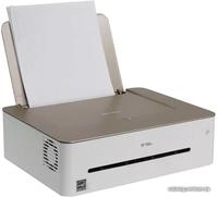Принтер Ricoh SP 150w (шампань)