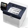 Принтер Xerox VersaLink B400N