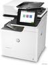 МФУ HP LaserJet Enterprise M681dh [J8A10A]