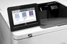 Принтер HP LaserJet Enterprise M608x [K0Q19A]