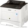Принтер Samsung ProXpress SL-C4010ND
