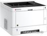 Принтер Kyocera Mita ECOSYS P2040dw