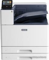 Принтер Xerox VersaLink C9000/DT