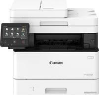 МФУ Canon i-SENSYS MF429x