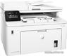 МФУ HP LaserJet Pro MFP M227fdw [G3Q75A]