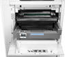 МФУ HP LaserJet Enterprise M631dn [J8J63A]