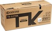 Картридж Kyocera TK-5270K