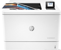 МФУ HP Color LaserJet Enterprise M751dn